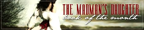 madman's daughter botm banner