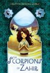 The Scorpions Zahir