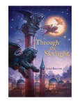 Through the Skylight