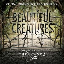The Beautiful Creatures Soundtrack featuring music by thenewno2