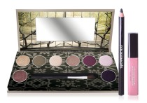 """Claim your look with Pür Minerals' newest makeup collection, inspired by the film ""Beautiful Creatures"""