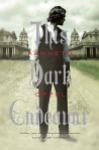 this dark endeavor_paperback