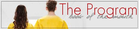 april2013 The Program botm banner