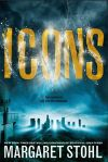 Icons_official
