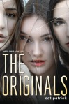 originals, the