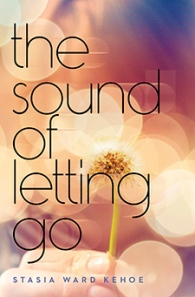 Sound of Letting Go