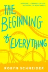 beginning of everything