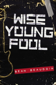 wise young fool final