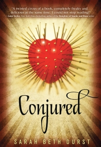 ConjuredCover_HiRes