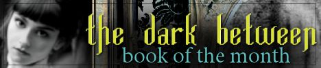 sept2013 the dark between botm banner