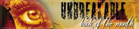 unbreakable oct2013 botm banner