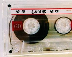 LoveMixtape
