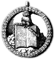 Minerval_insignia