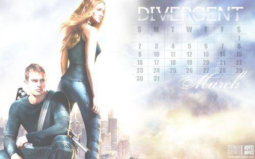 March2014_Divergent