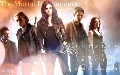 May2014_MortalInstruments