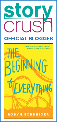 SC_W14_BloggerGraphic_Final_BeginningOfEverything
