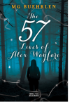 57 lives of alex wayfare