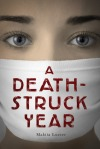 death-strunk year