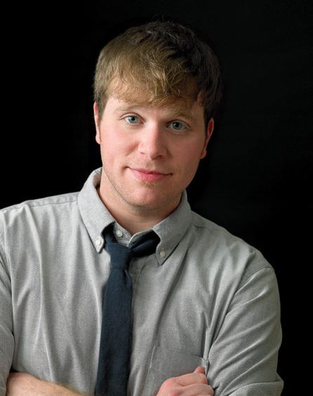 John Corey Net Worth