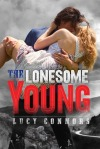 lonesome young, the