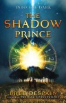 shadow prince, the