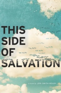 side of salvation, this