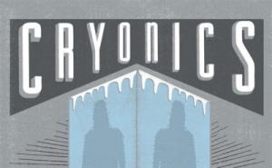 cryonics-top