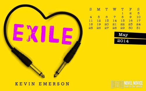 Exile_botm_calendar