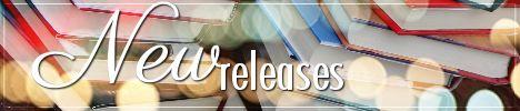 New YA Releases: January 19, 2016
