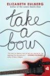 take a bow paperback