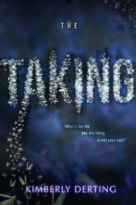 taking, the