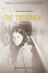 treatment, the