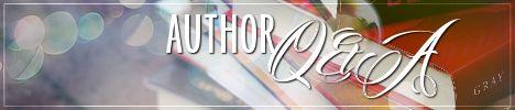 Frank Portman: King Dork Approximately Exclusive Q&A