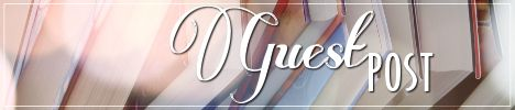 guest post banner