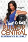 truth or dare rumor control