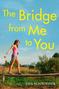 bridge from me to you, the - large