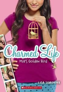 charmed life2