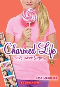 charmed life3
