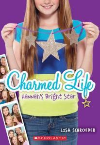 charmed life4