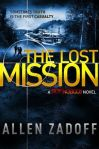 lost mission, the