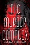 murder complex
