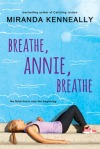 breathe annie breathe