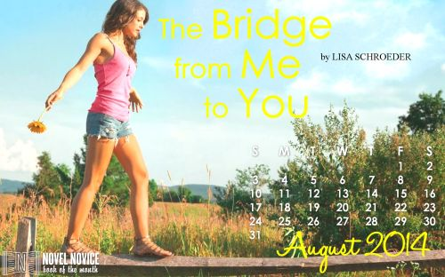 Bridge_botm_wallpaper_august2014