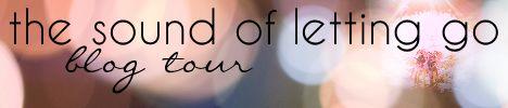 TSLOG blog tour