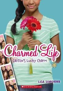 charmed life1
