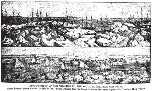 1871_Whaling_Disaster
