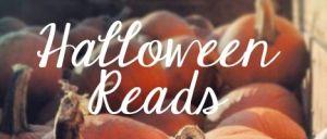 halloween reads