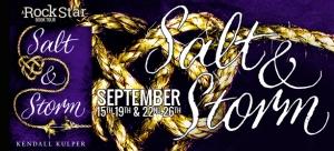 Salt&Storm blog tour