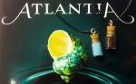 AtlantiaNecklace2
