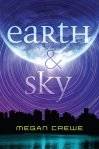earth and sky